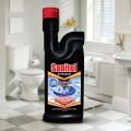 Средство Sanitol для чистки труб